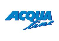 https://remiplat.com.uy/categoria-producto/marcas/acqua-line/