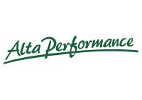 https://remiplat.com.uy/categoria-producto/marcas/alta-performance/