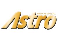 https://remiplat.com.uy/categoria-producto/marcas/astro/