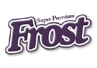 https://remiplat.com.uy/categoria-producto/marcas/frost/