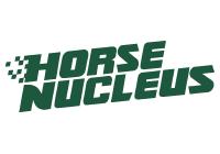 https://remiplat.com.uy/categoria-producto/marcas/horse-nucleus/