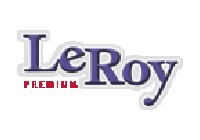 https://remiplat.com.uy/categoria-producto/marcas/leroy/