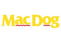 https://remiplat.com.uy/categoria-producto/marcas/mac-dog/