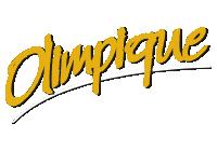 https://remiplat.com.uy/categoria-producto/marcas/olimpique/