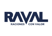 https://remiplat.com.uy/categoria-producto/marcas/raval/raciones/