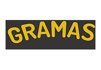 https://remiplat.com.uy/categoria-producto/marcas/gramas/