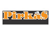 https://remiplat.com.uy/categoria-producto/marcas/pirkas/