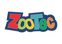 https://remiplat.com.uy/categoria-producto/marcas/zootec/