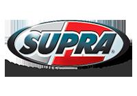 https://remiplat.com.uy/categoria-producto/marcas/supra/